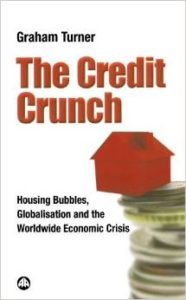 the-credit-crunch