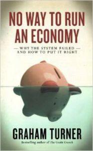 nowaytorun-economy