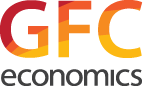 GFC Economics
